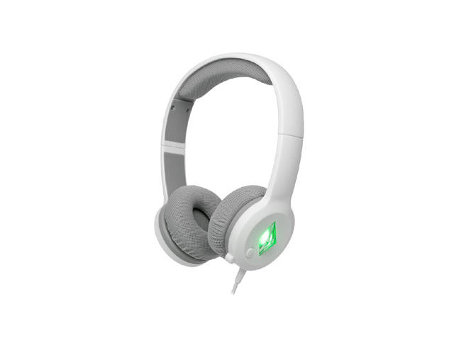 Слушалки SteelSeries The Sims 4