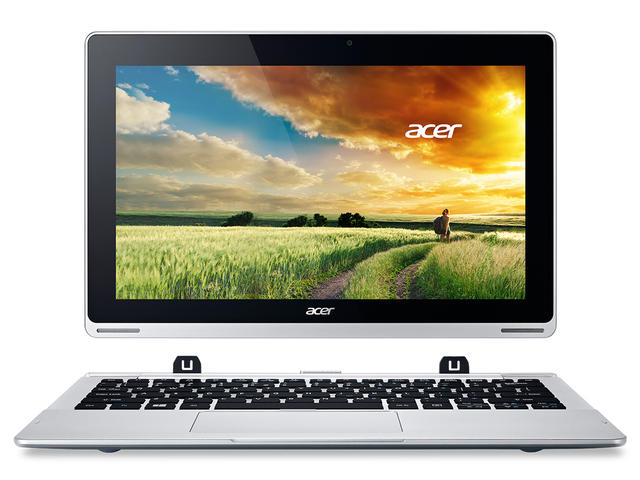 Лаптопи Acer Aspire Switch 11