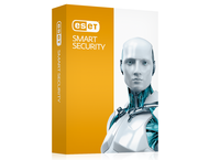 Антивирус ESET Smart Security