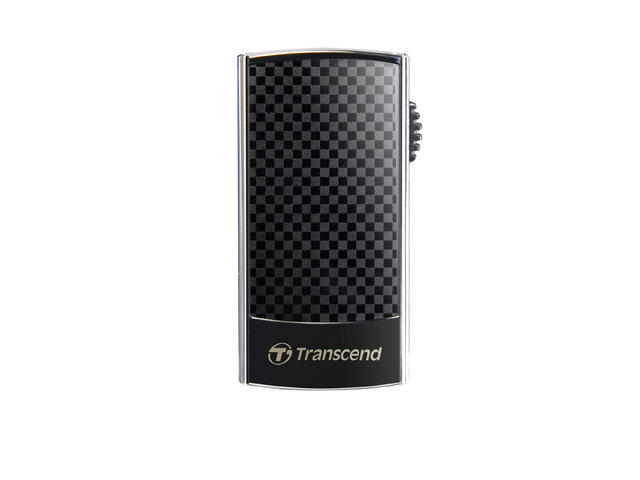 USB памети 32GB Transcend JetFlash 560