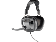 Слушалки Plantronics GameCom 388