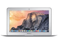 Лаптопи Apple MacBook Air 11""