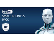 Антивирус ESET Small Business Pack