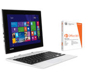 Лаптопи Toshiba Satellite Click Mini L9W-B-102