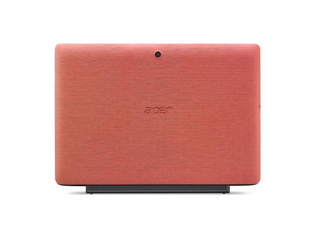 Лаптопи ACER Aspire Switch 10 E (SW3-013)
