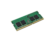 RAM памети 4GB DDR4 2133MHz Kingston