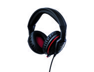Слушалки ASUS Orion Gaming Headset