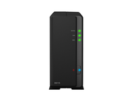 Storage (NAS) Synology DS115