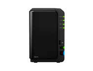 Storage (NAS) Synology DS216