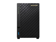 Storage (NAS) Asustor AS1002T