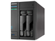 Storage (NAS) Asustor AS6202T