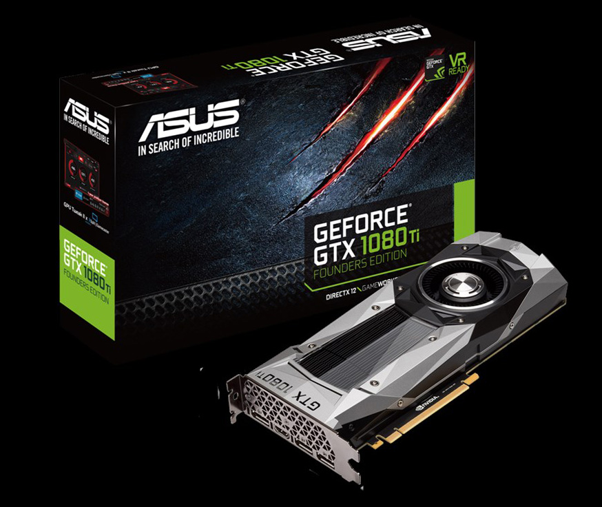 Gainward GeForce GTX 1050 2GB