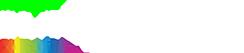 Razer BlackWidow X Chroma US layout FRML