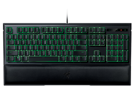 Razer BlackWidow X Chroma US layout FRML