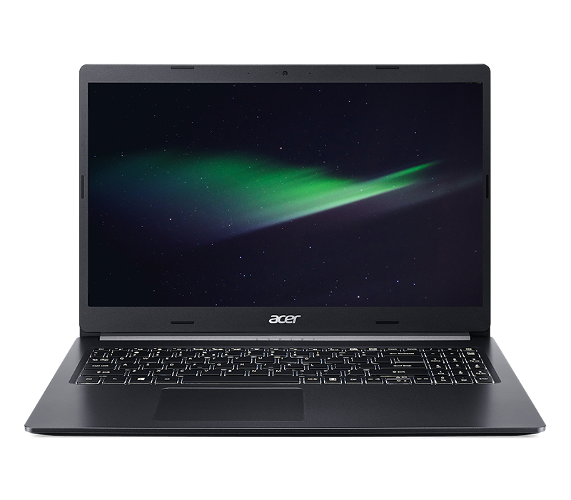 Acer Aspire 5 (A515-54)