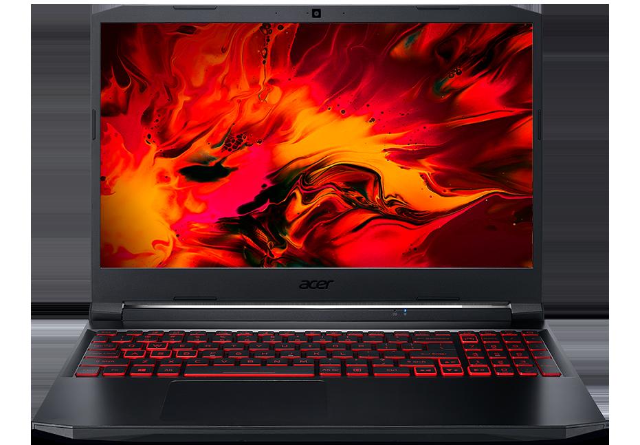 Acer Nitro 5 (AN515-57)