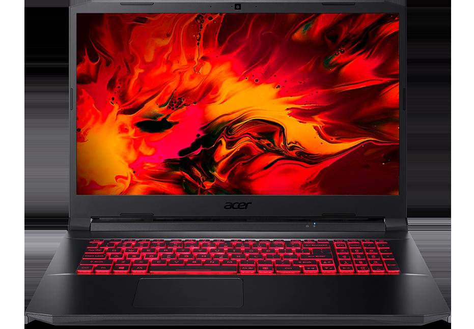 Acer Nitro 5 (AN517-41)