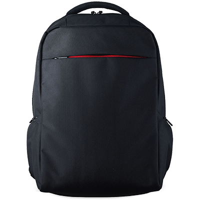 Acer 17'' Nitro backpack