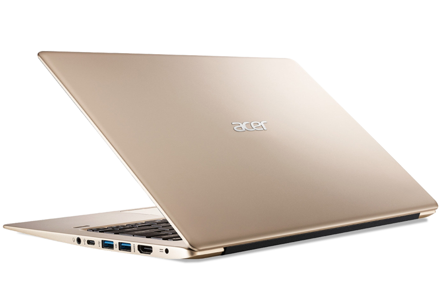 Acer Aspire Swift 1