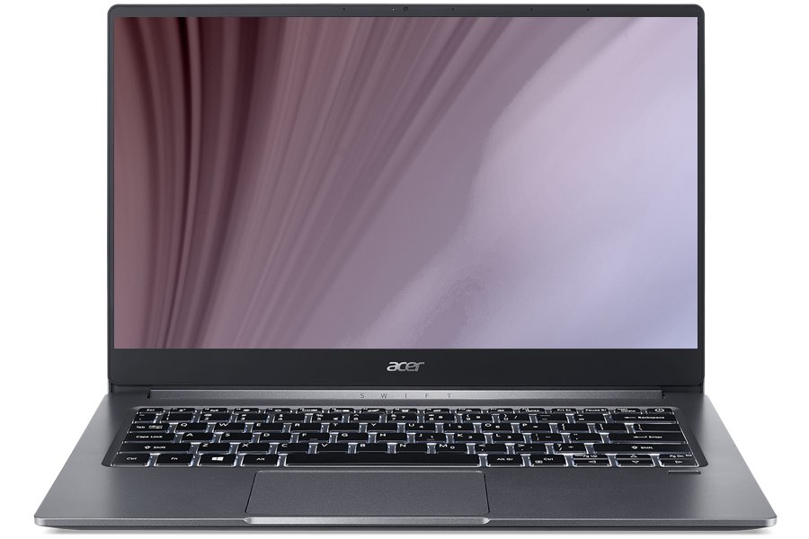 Acer Swift 3 (SF314-57G)