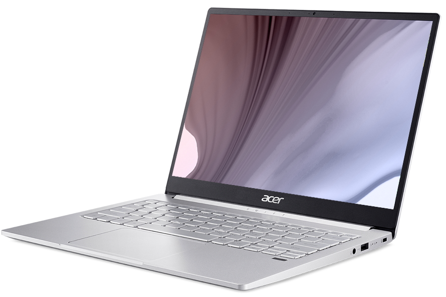 Acer Swift 3 (SF313-52)