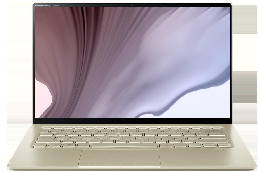 Acer Swift 5 Pro (SF514-55T)