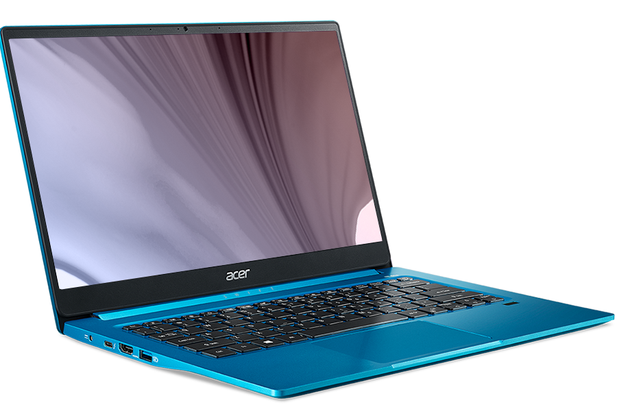 Acer Swift 3 (SF314-59)