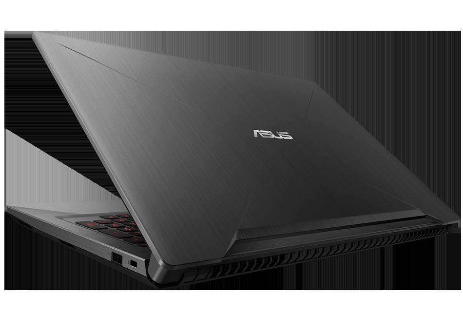 ASUS FX503VD-E4022