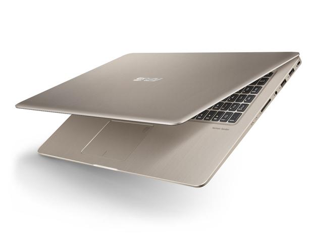 Asus VivoBook Pro N580VD-FY262