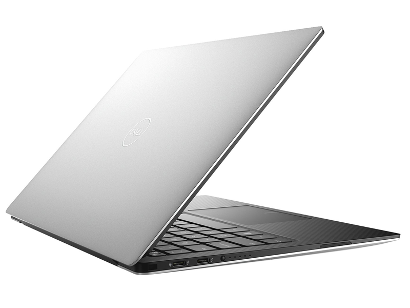 Dell XPS 13 (9370)