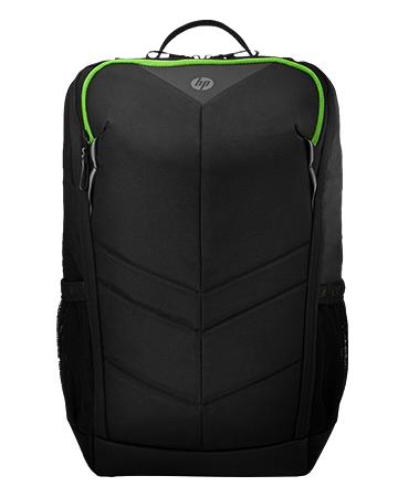 HP Pavilion 15 Gaming Backpack 400
