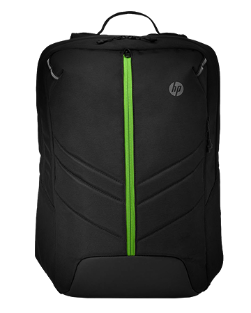 HP Pavilion 17 Gaming Backpack 500