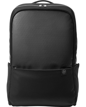 HP Pavilion Accent Backpack