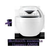 Bluetooth колонка Huawei AM08