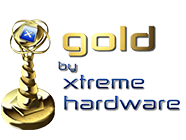 Gold By Extreme Hardware