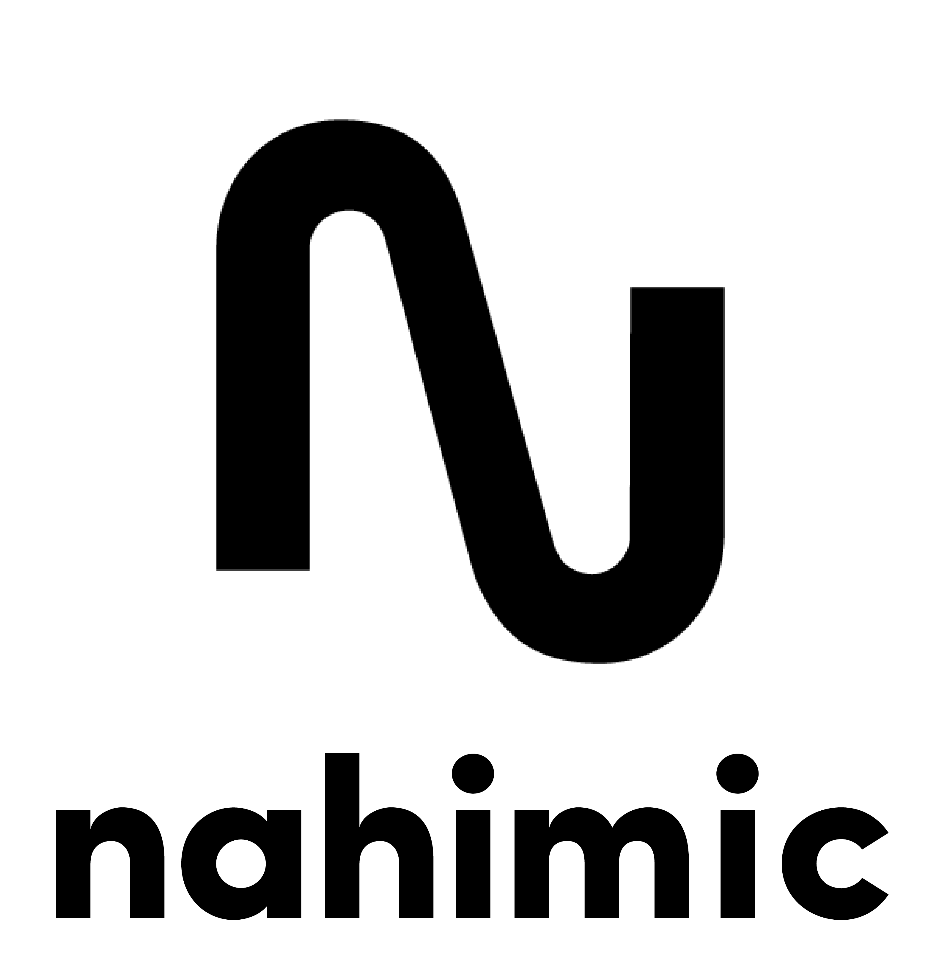 nahimic icon
