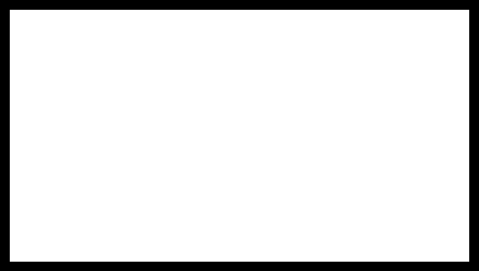 HUAWEI MateBook D 15 2021 Screen to Body Ratio