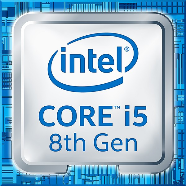 Csm 8th gen intel core i5 badge ee07502dbf