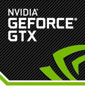 Nvidia-geforce-gtx-logo